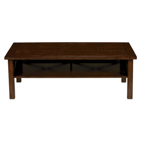Dexter Coffee Table ,  , large