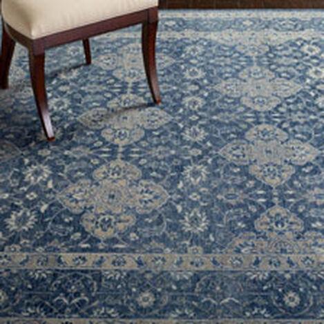 Heirloom Blue Rug Product Tile Hover Image 041696