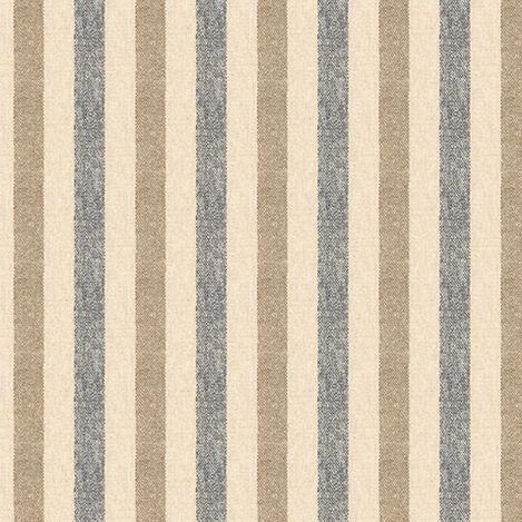 Belize Indigo Fabric ,  , large