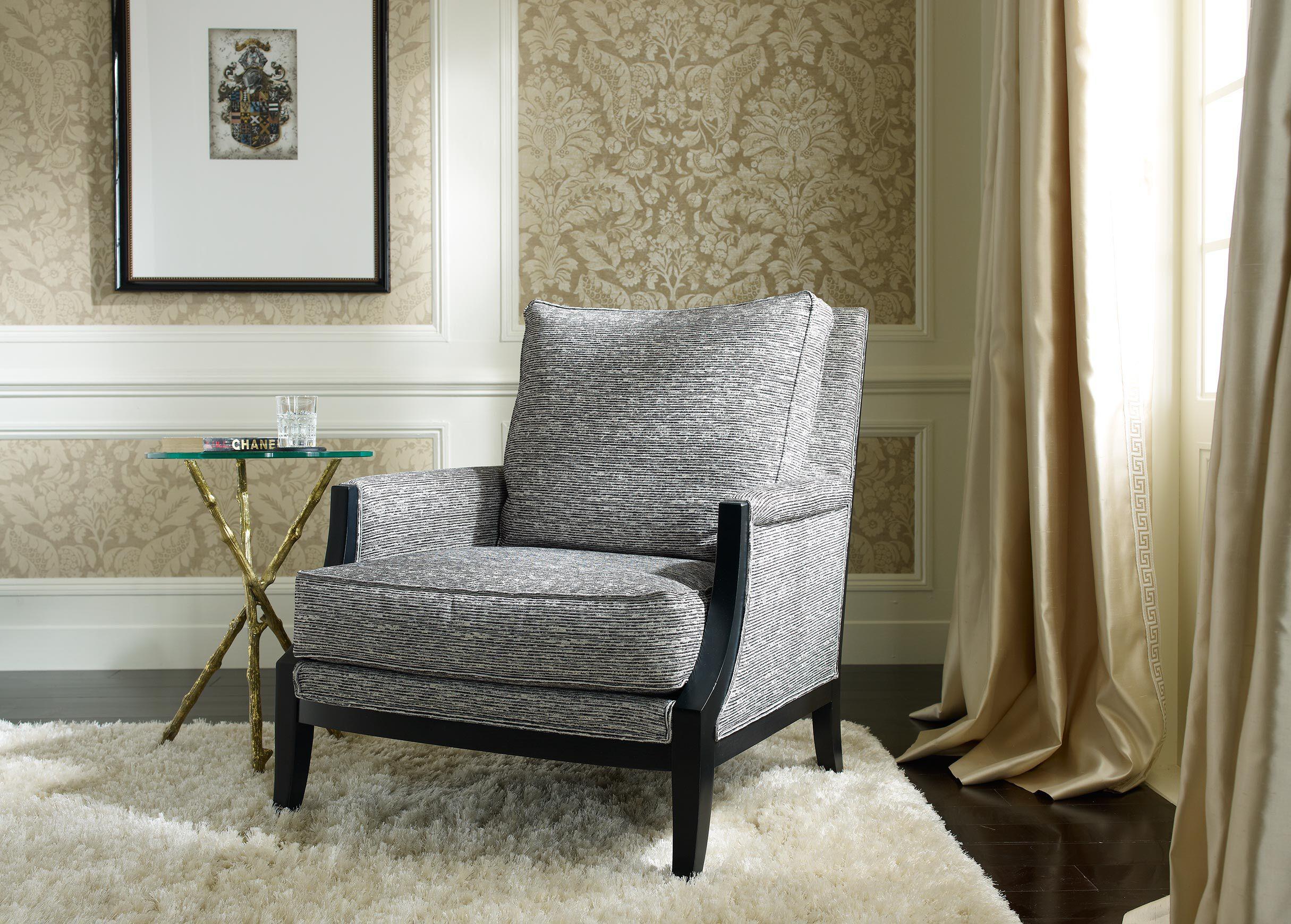 Grayson Chair , , Alt Part 85