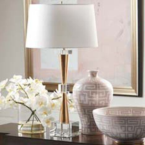 Avetta Table Lamp ,  , hover_image