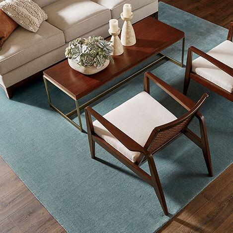 Khaira Rug Product Tile Hover Image 041282