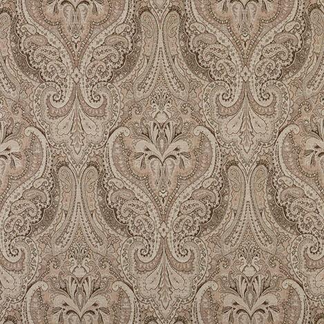 Romero Blush Fabric ,  , large