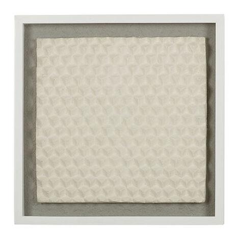 Concordian Paper Art Product Tile Image 079623