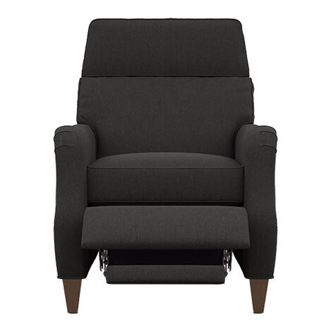 Aiden Recliner ,  , large