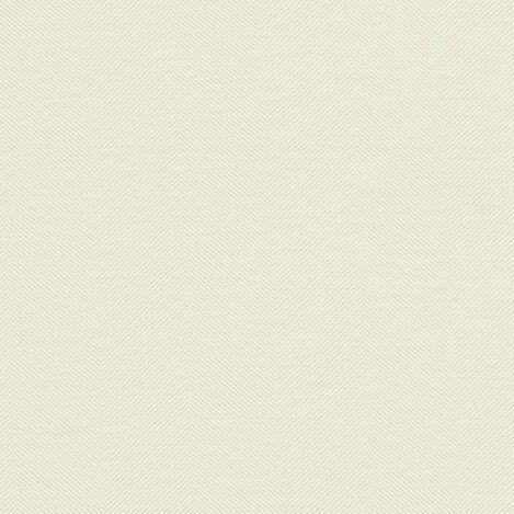 Hayes Ivory Fabric ,  , large