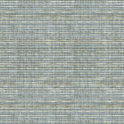 Graham Delft Fabric ,  , large