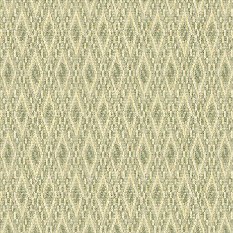 Macy Fabric Product Tile Image 160