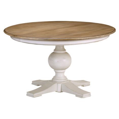 Cooper Round Dining Table Product Tile Image 156733