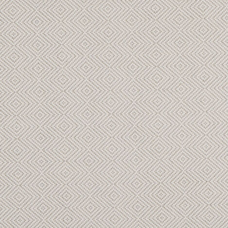 Saivet Gray Fabric ,  , large