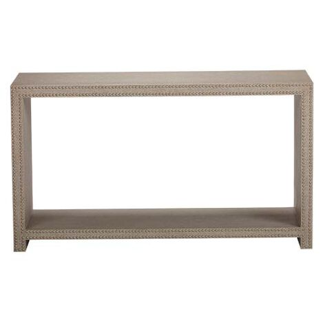 McLevin Console Table Product Tile Image 138247   C22