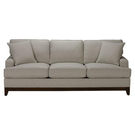 Arcata Sofa, Quick Ship Product Tile Image arcataQS