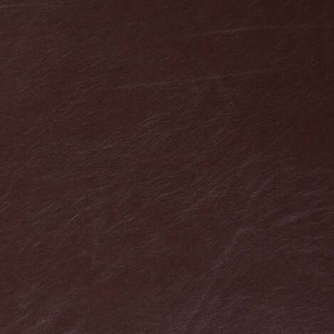 Lazaro Leather Product Tile Image L61
