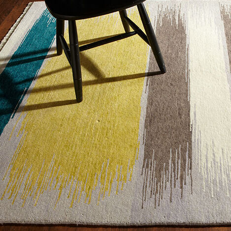 Brushstrokes Rug Product Tile Hover Image 041264