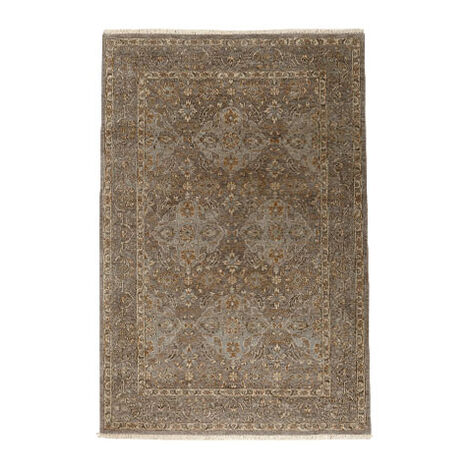 Heathered Traditional Rug Product Tile Image 041690