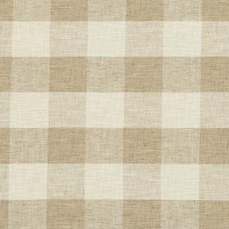 Marcus Grain Fabric ,  , large