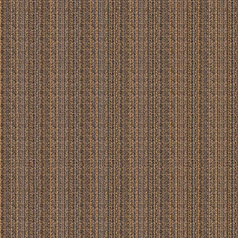 Wade Fabric Product Tile Image P81
