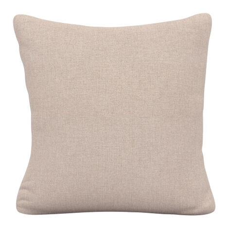 Bartley Dune Outdoor Pillow ,  , large