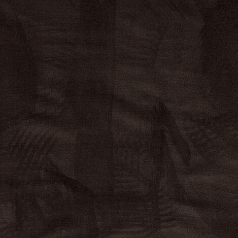 Hoban Charcoal Fabric ,  , large