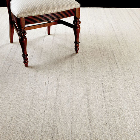 Wool Soumak Rug, Ivory Product Tile Hover Image 041235T