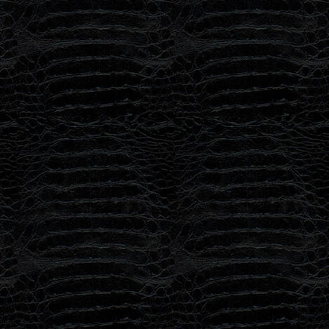 Jasper Leather Product Tile Image L85
