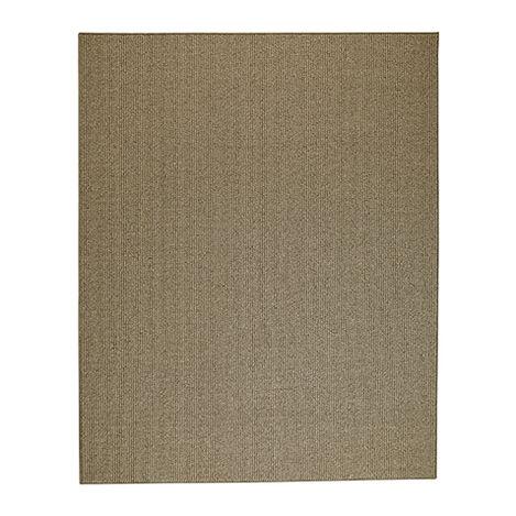 Centria Rug Product Tile Image 046073