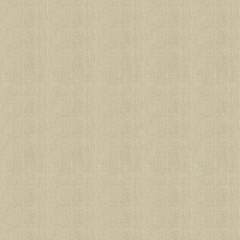 Boone Taupe Fabric ,  , large