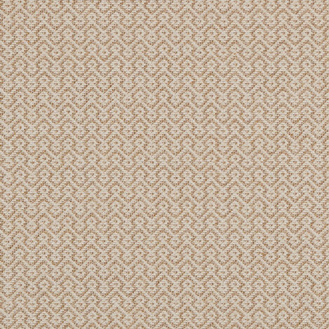 Lucas Wheat Fabric ,  , large