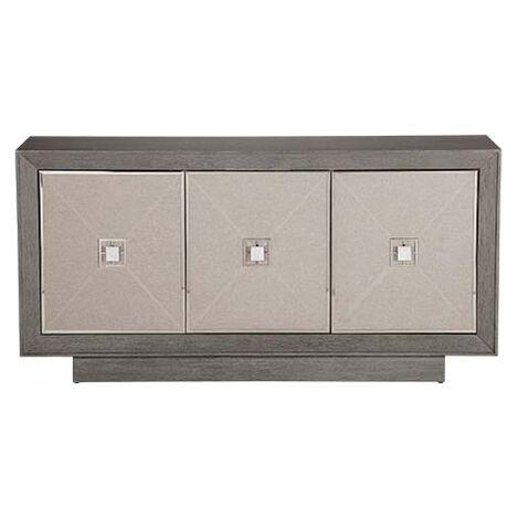 Rambert Oak Buffet Product Tile Image 366206   715