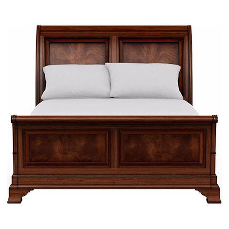 Somerset Bed ,  , large