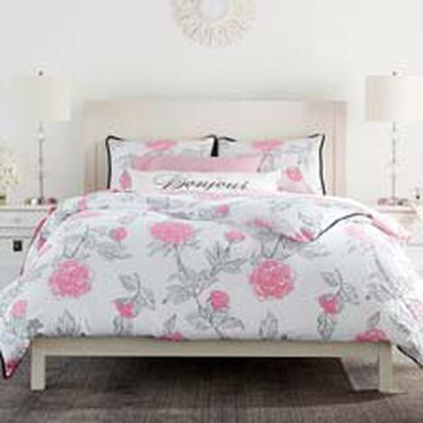 Carolwood Bed ,  , hover_image