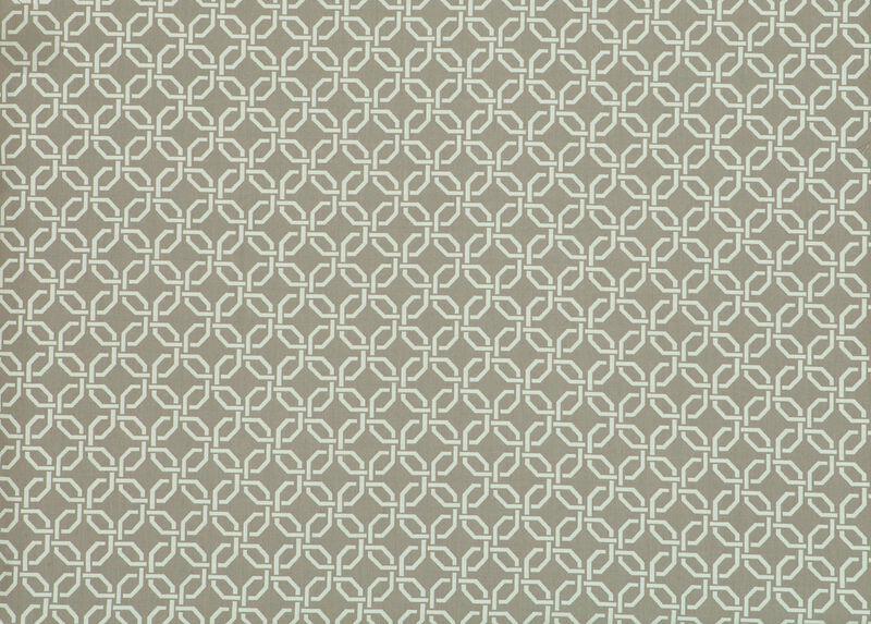 Lyle Mocha Fabric ,  , large_gray