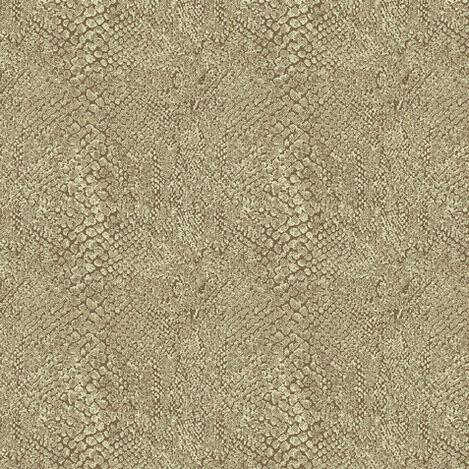 Amazonia Gray Fabric ,  , large