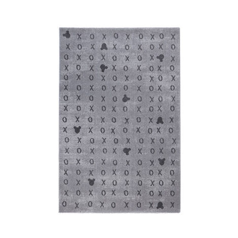 Love Note Rug Product Tile Image 041006