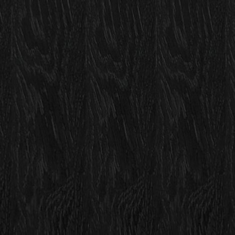 Oak Charcoal (621) Finish Sample Product Tile Image 982416   621