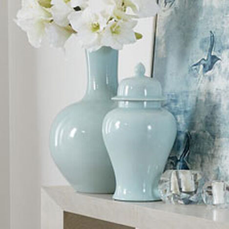 Lacey Blue Temple Jars Product Tile Hover Image 432091