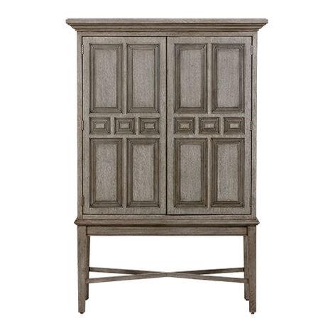 Carys Bar Cabinet Product Tile Image 356305