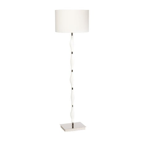 Woodard Floor Lamp ,  , large