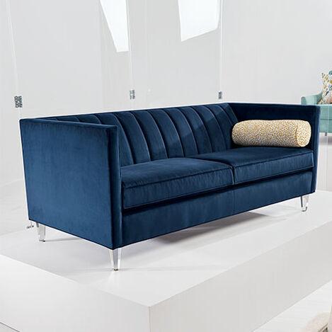 Franca Sofa Product Tile Hover Image FrancaSofa