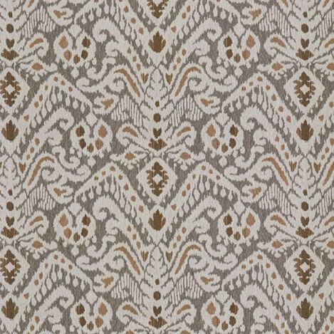 Mina Stone Fabric ,  , large