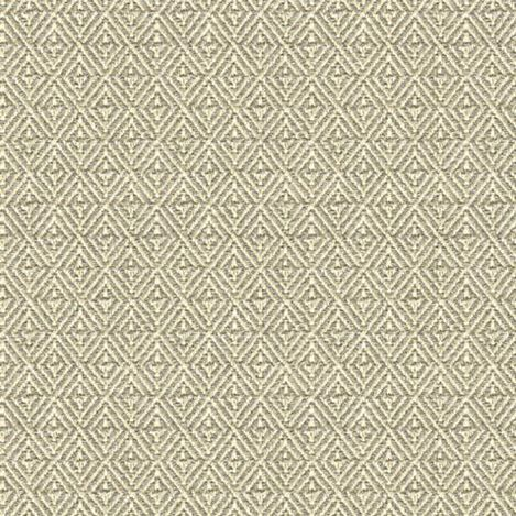 Gemma Gray Fabric ,  , large