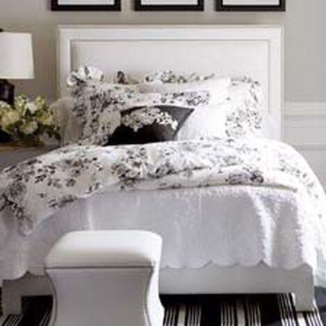 Jensen Bed ,  , hover_image