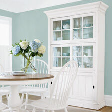 China Cabinets   Ethan Allen