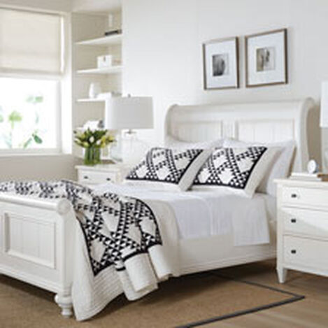 Robyn Bed ,  , hover_image