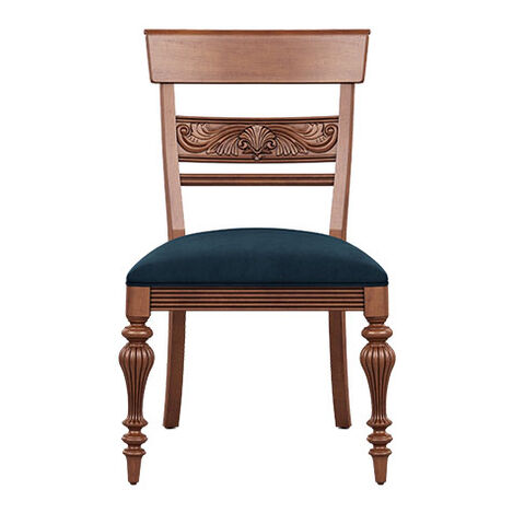 Mackenzie Side Chair Product Tile Image 296500