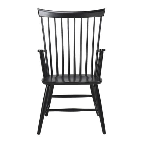 Shop Dining Chairs Amp Kitchen Chairs Ethan Allen Canada
