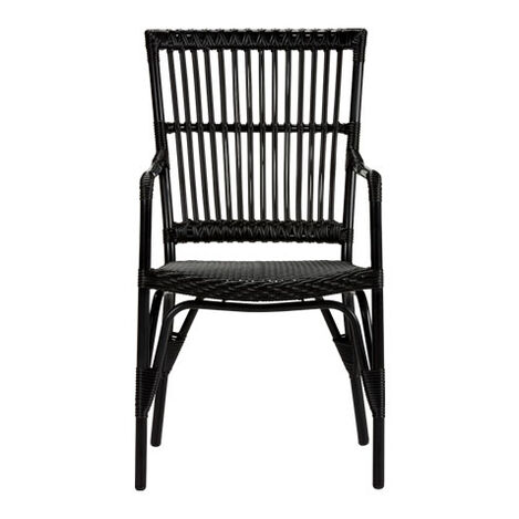Vero Dunes Woven Dining Armchair Product Tile Image 404520   770
