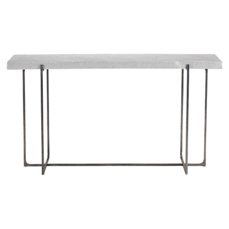 Blaine Console Table Product Tile Image 138017   11F