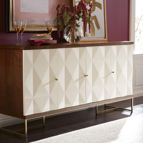 Ravenswood Large Media Cabinet Product Tile Hover Image 149875