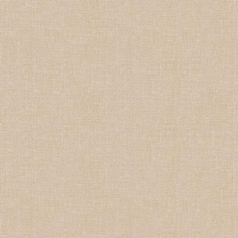 Abel Linen Fabric ,  , large